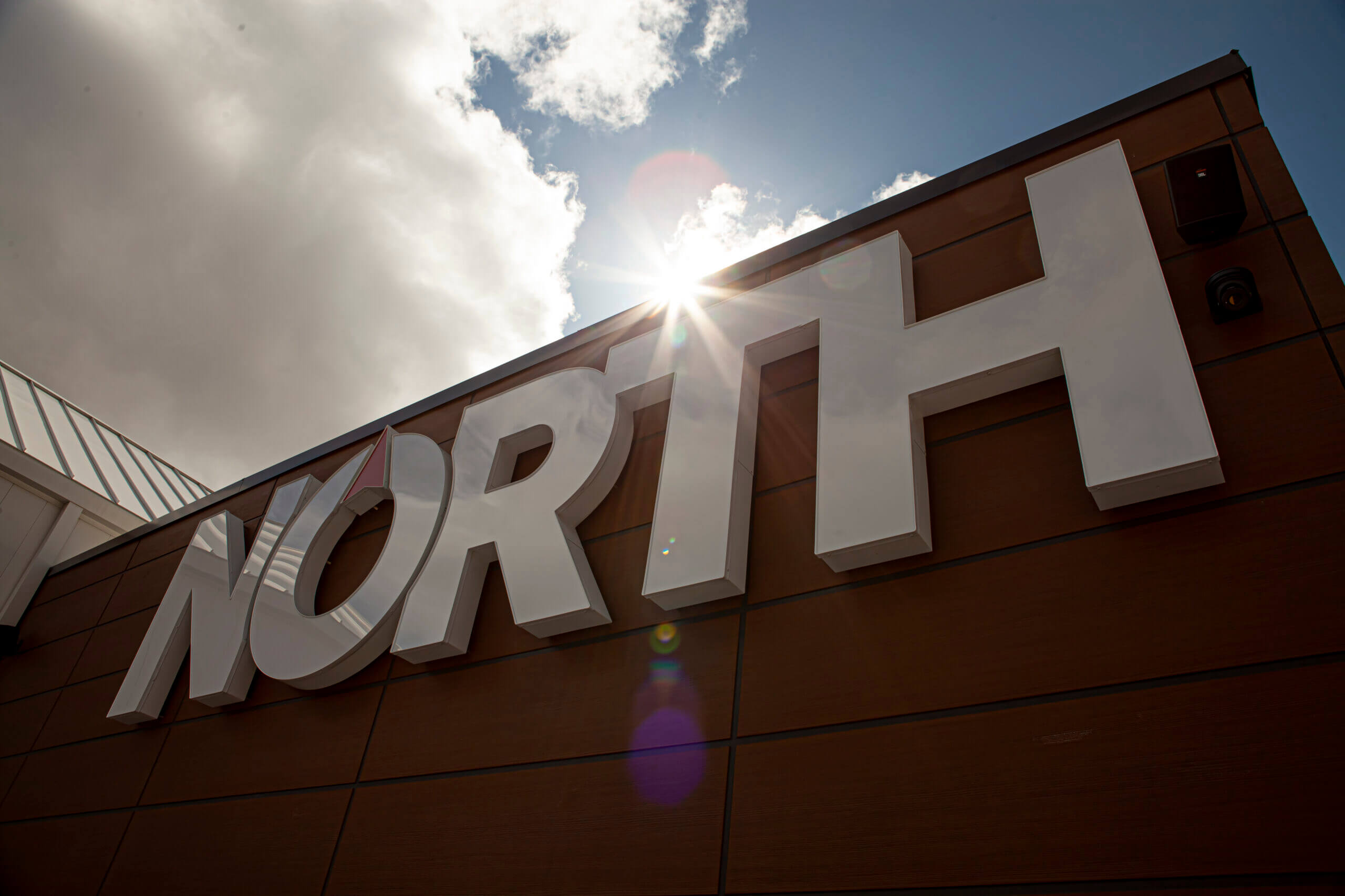 Join North for Our Grand Opening in Pevely, MO!