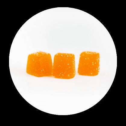 North Medical marijuana edibles