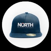 North Medical merchandise
