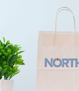 North Medical cannabis order online