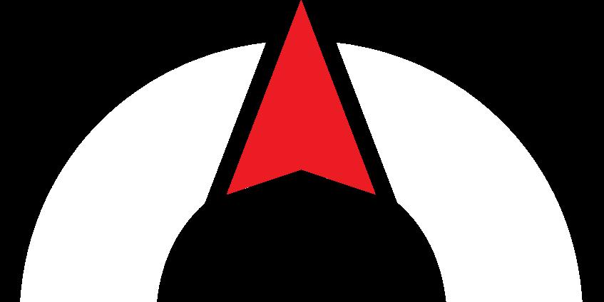 North Medical Cannabis footer logo