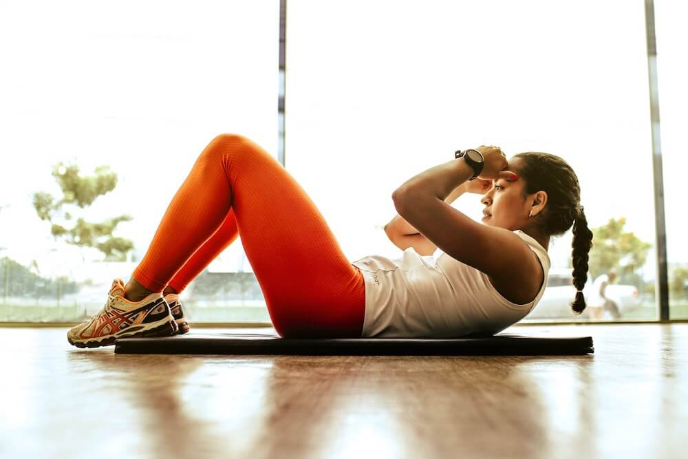 Cannabis & Exercise